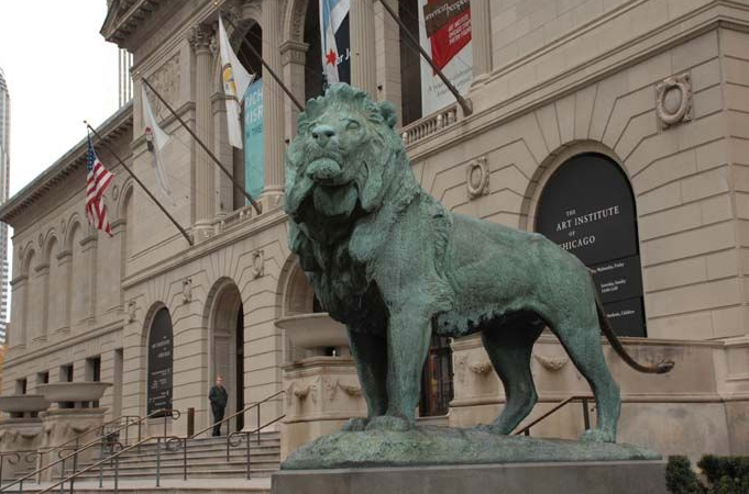 Free admission to museums nationwide for Bank of America customers