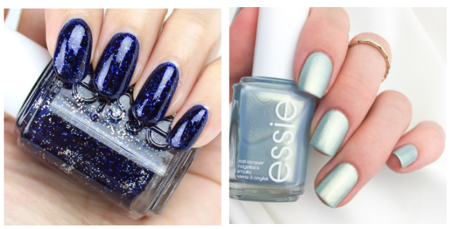Jane.com: Get two Essie Nail Polishes for just $6.99 shipped!