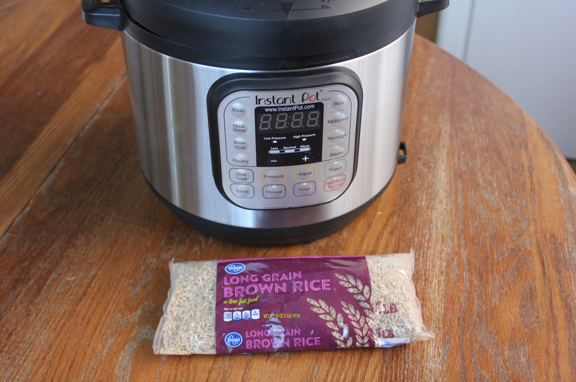 So I Thought It Would Be Fun To Share Some Very Beginning Instant Pot  Recipes On My Blog Over The Next Few Months As I Learn How To Use My  Instant Pot