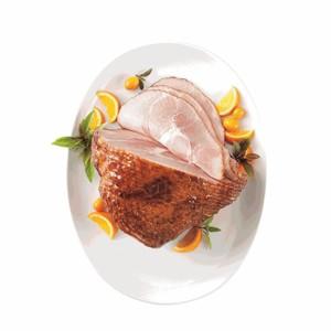 Target Cartwheel: 50% Off Archer Farms Spiral Ham