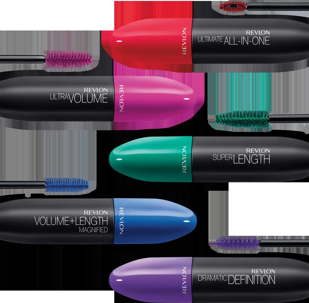 53417267291 Target: Revlon Mascara for just $0.49 on April 30, 2017 - Money ...