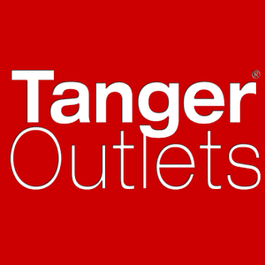 Free $10 Tanger Outlets gift card!