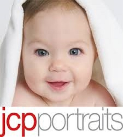 JCPenney Portraits: Free 8x10 Photo for Military Families