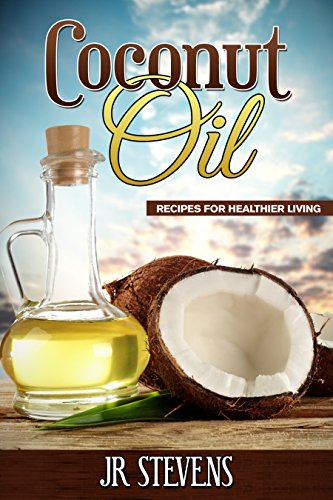Free eBooks: Easy Picnic Cookbook, Coconut Oil: Recipes for Healthier Living, Light of My Heart, plus more!