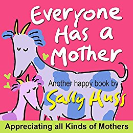 Free eBooks: Vegan: Ice Cream Vegan Recipes, Meal Prep, Everyone Has A Mother, and more!