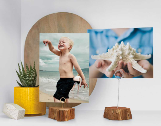Snapfish: Free 8x10 Photo Print + Free Shipping!