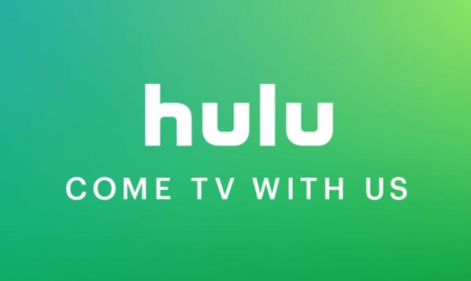 Free 45-Day Trial of Hulu!