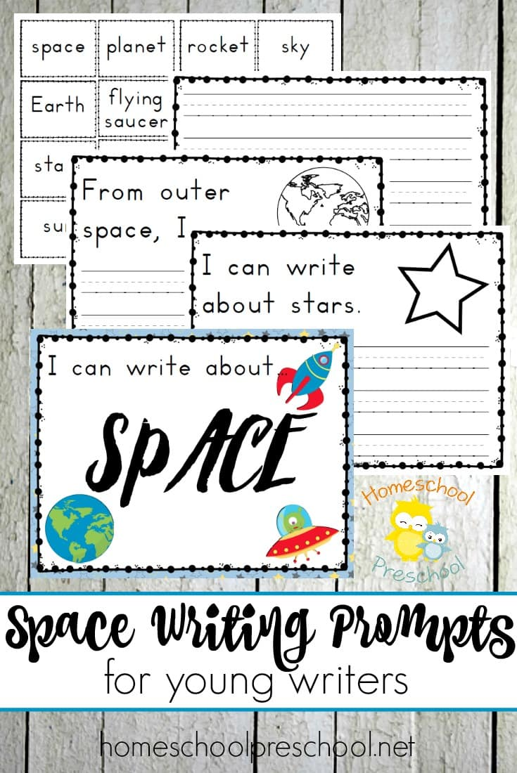 printable picture writing prompts Tips and printable christmas worksheeets designed to christmas creative writing prompts write a story and draw a picture inspired by the writing prompt.