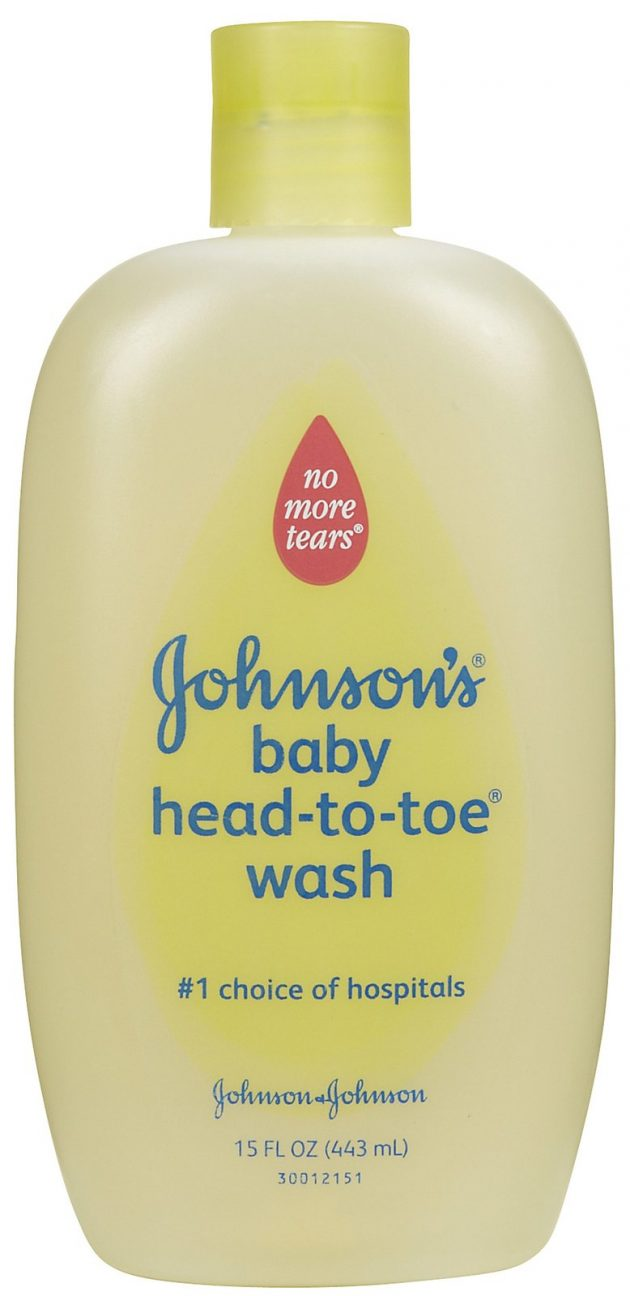 2 1 Johnson S Baby Product Printable Coupon 0 99 Baby Wash And