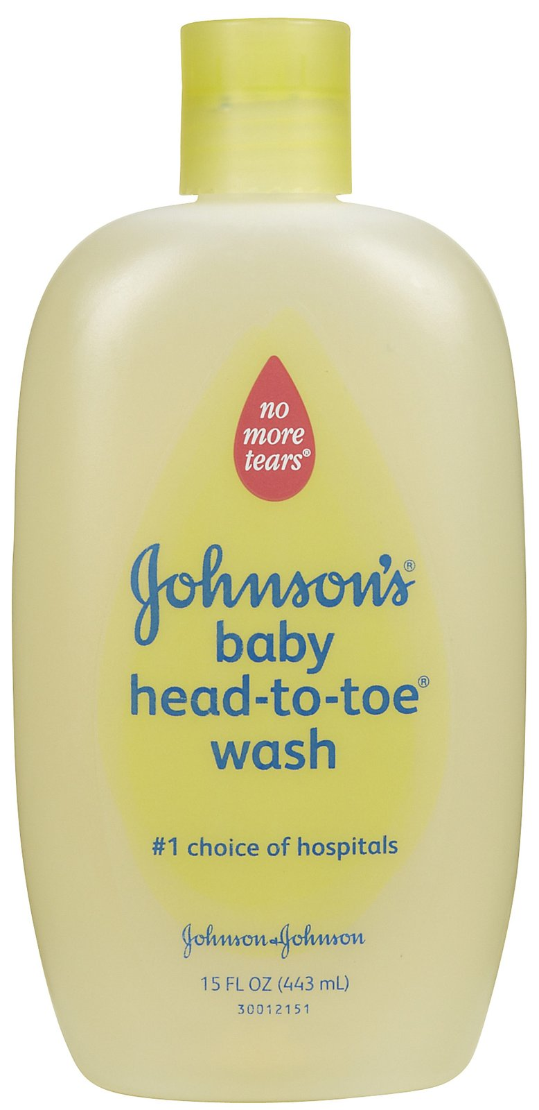 268 Baby Hair Wash Shield Coupons & Deals