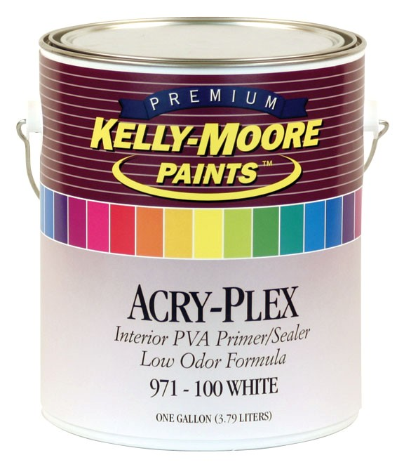 Free Kelly Moore Paints Color Sample Quart