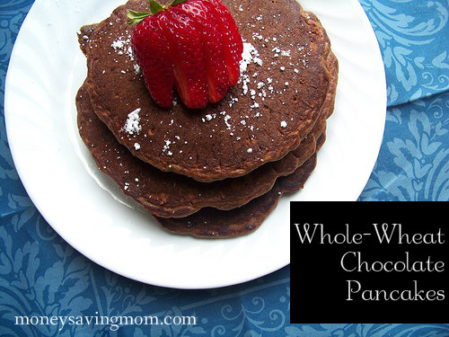 7 Make Ahead Freezer Friendly Pancake Recipes Plus Tips