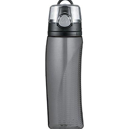 Amazon.com: Thermos Intak (24 oz) Hydration Bottle only $6.99!