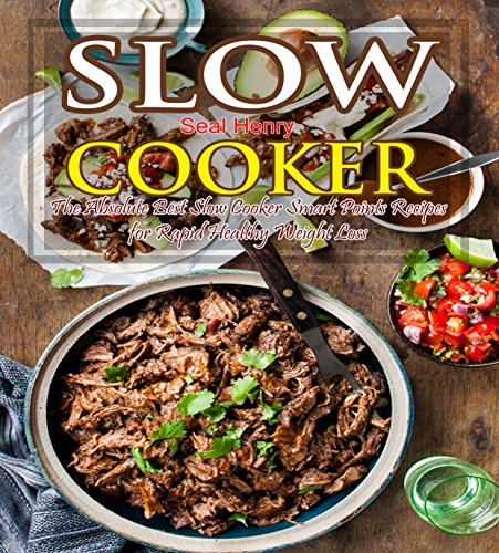 Free eBooks: Slow Cooker Recipes Cookbook, Salads To Go, Minimalist Living: An Introduction To Minimalism, and more!