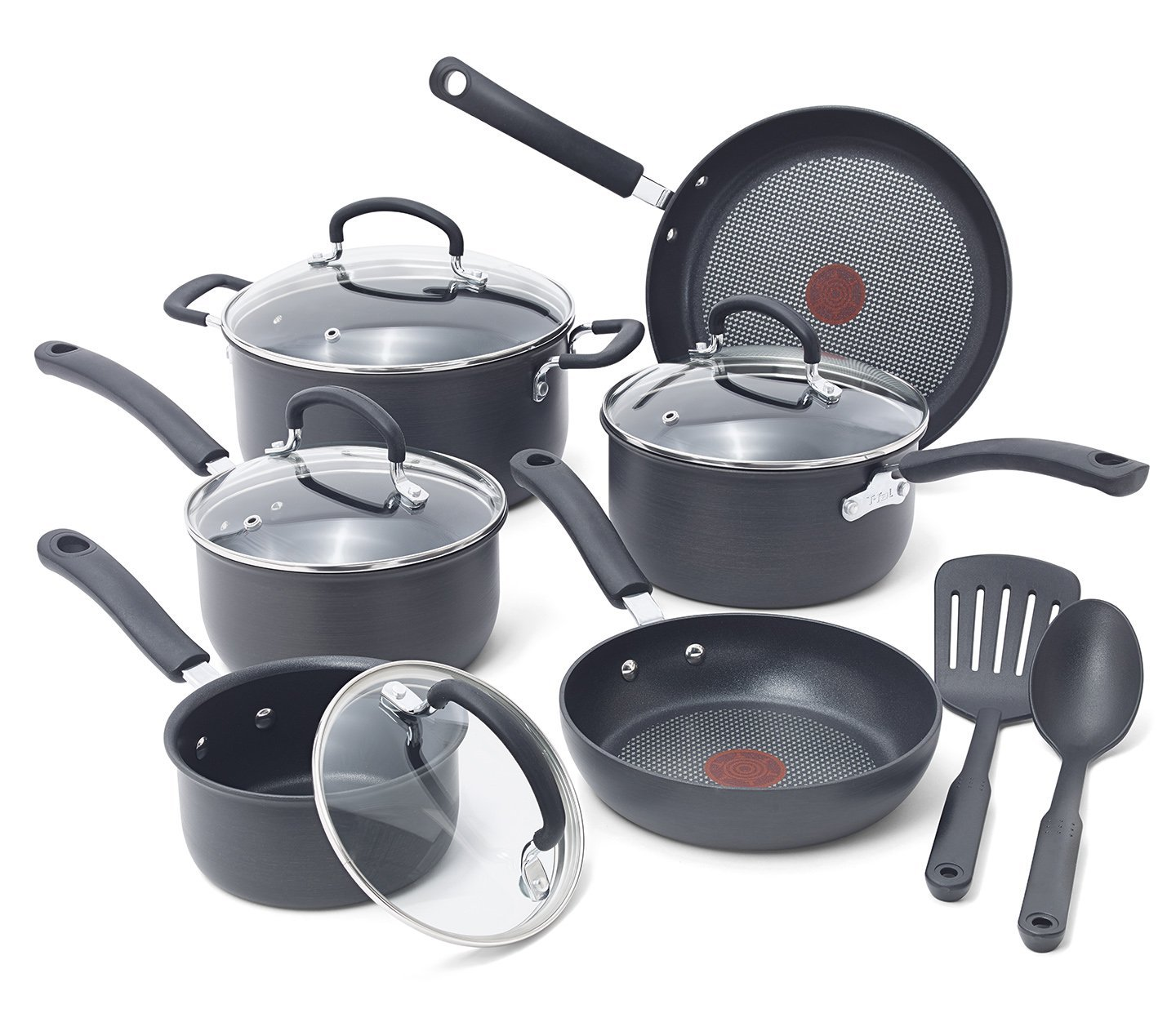 Amazon.com: Save 25% on T-fal Kitchen Products!