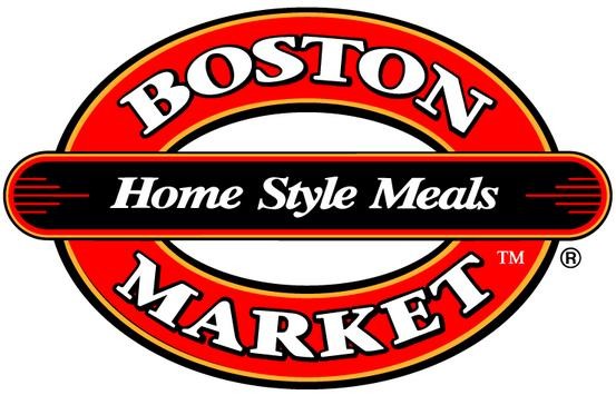 Boston Market: Free Kids Meal with any Individual Meal Purchase Coupon