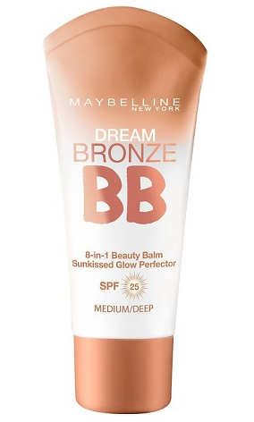 Toluna: Possible Free Maybelline Dream Bronze BB Cream