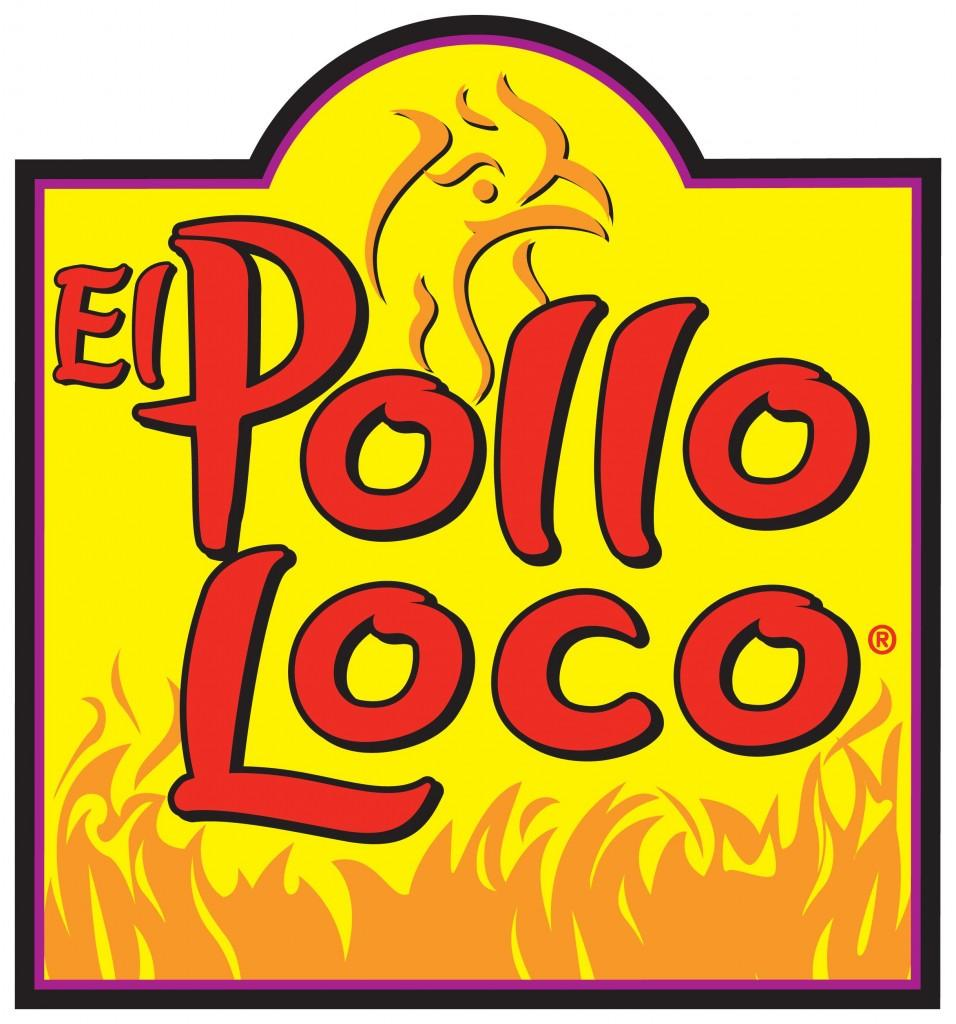 El Pollo Loco: Free entree with any purchase!