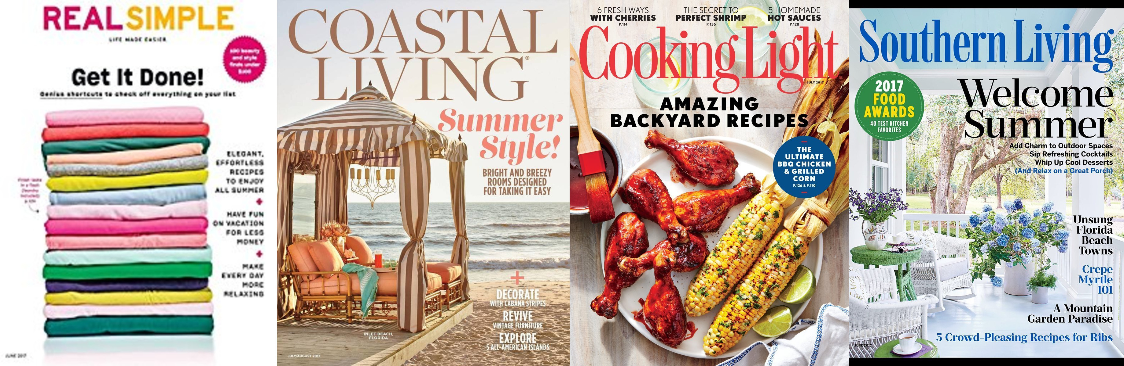 Amazon.com: $5 Magazine Subscriptions!