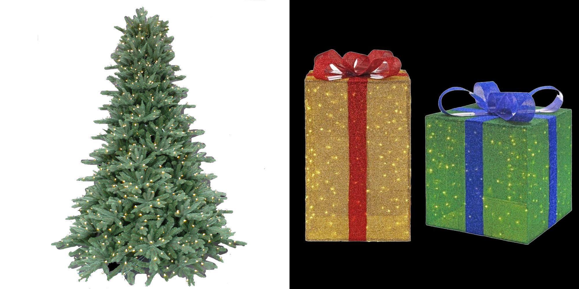 HomeDepot.com: 75% Off Christmas Clearance!