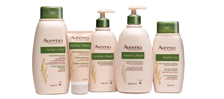 Aveeno Naturals Settlement: Get $2.50 back per product purchase, up to $50!