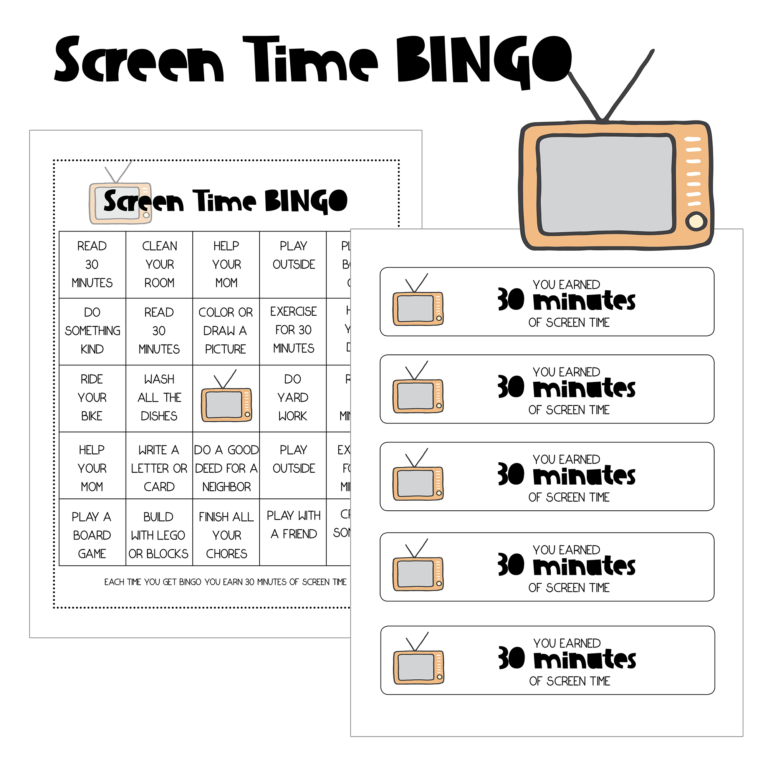 image relating to Money Bingo Printable named Totally free Printable Display Year Bingo Activity Revenue Conserving Mother