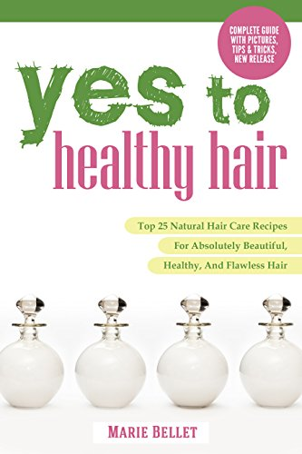 Free eBooks: Live Simply, Yes to Healthy Hair, How to Save Money at Home, plus more!