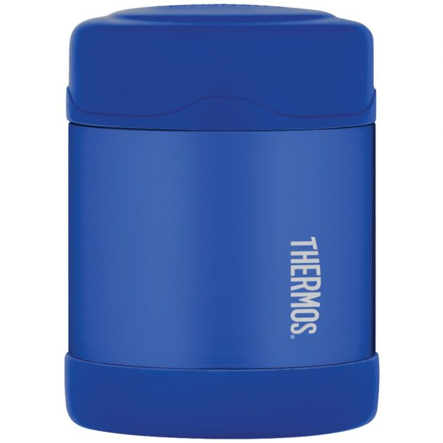 Amazon.com: Up to 30% off on Thermos Funtainers and Lunch Kits!
