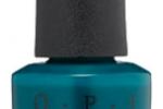 Amazon.com: OPI Nail Polish just $4.97!