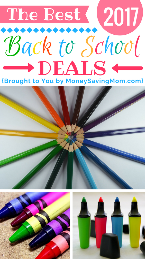 New 12 Bic Stationary Product Printable Coupon Get School