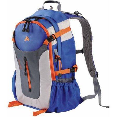 Walmart.com: Ozark Trail Walhalla 26-Liter Backpack only $12.62!