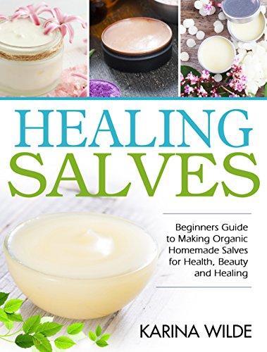 Free eBooks: Crock Pot 3-Ingredients Recipes, Easy Freezer Meals, Healing Salves, plus more!