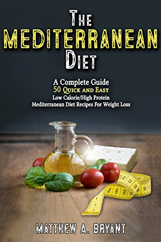 Free eBooks: 5 Ingredient Recipes, Felting In a Few Easy Steps, Blowing on Dandelions, plus more!