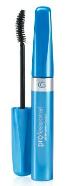 Walmart: CoverGirl Professional Mascara just $2.49!