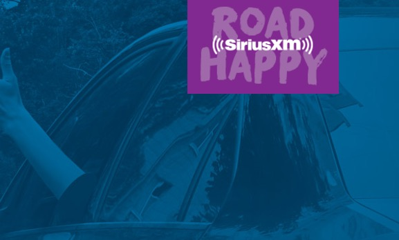 photograph about Sirius Xm Channel Guide Printable titled No cost Sirius XM Satellite Radio Listening Occasion Revenue