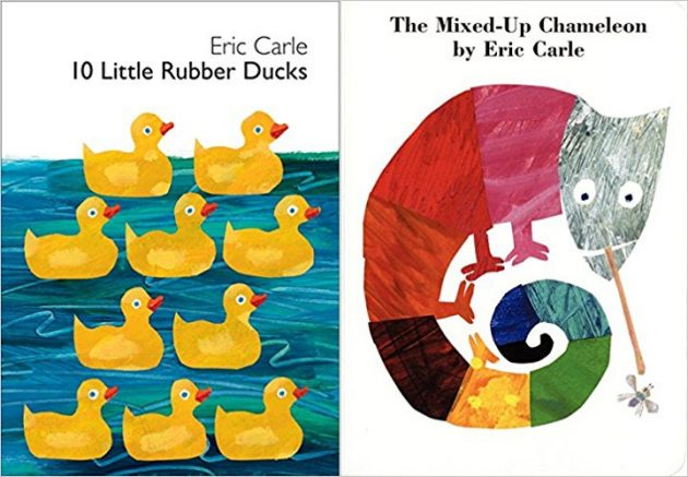 Amazon 50 off eric carle board books money saving mom note the links in this post are affiliate links and we will be compensated when you make a purchase by clicking through our links fandeluxe Image collections