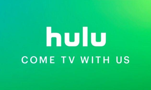 Groupon: Free 45 Day Trial of Hulu