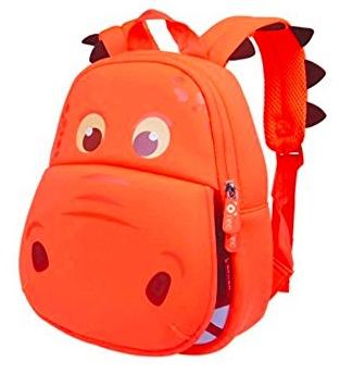 Amazon.com: Dinosaur Kids Backpack just $16.93!