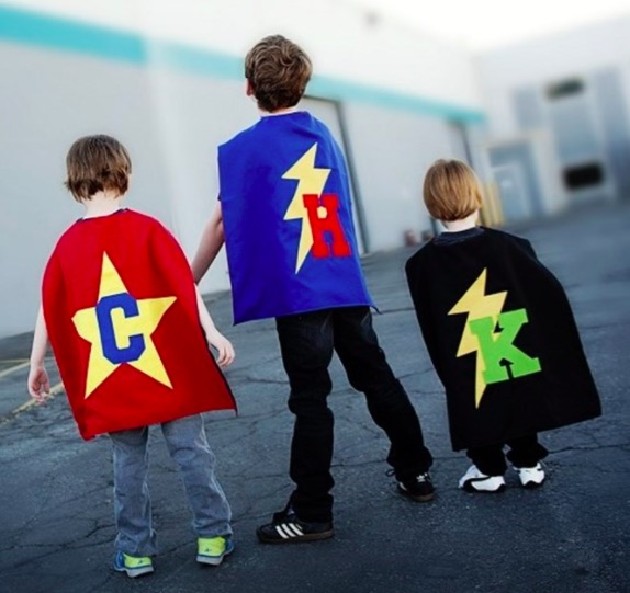 free Fundamentals of Pediatric Drug Dosing