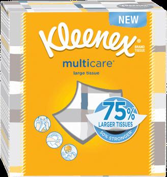 Target: Free Kleenex Facial Tissues!