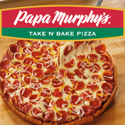 Papa Murphy's: 50% Off Online Orders {today only}