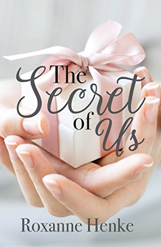 Free eBooks: Easy Quiche Cookbook, Decluttering: 25 Amazing Tips to Declutter Your Home, The Secret of Us, plus more!