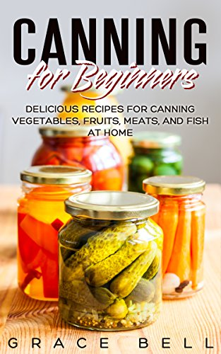 Free eBooks: Crafts For Kids, 51 Christmas Drop Cookie Recipes, Canning for Beginners,  more!