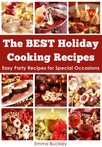 Free eBooks: The BEST Holiday Cooking Recipes, Best Soap Formulation, Magnolia Mansion Mysteries, plus more!