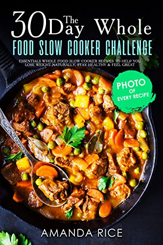Free eBooks: 35 Recipes For Comforting Winter Soups, Disneyland on a Budget, The Complete Instant Pot Cookbook, plus more!