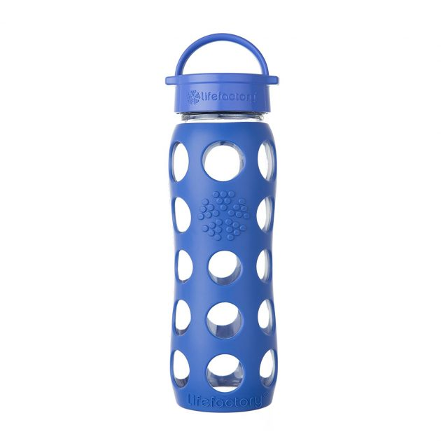 Amazon.com: Up to 40% Off Insulated Tumblers and Beverage Bottles {today only}