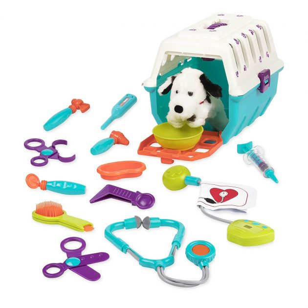 Amazon.com: Great Deals on Preschool Toys {today only}!