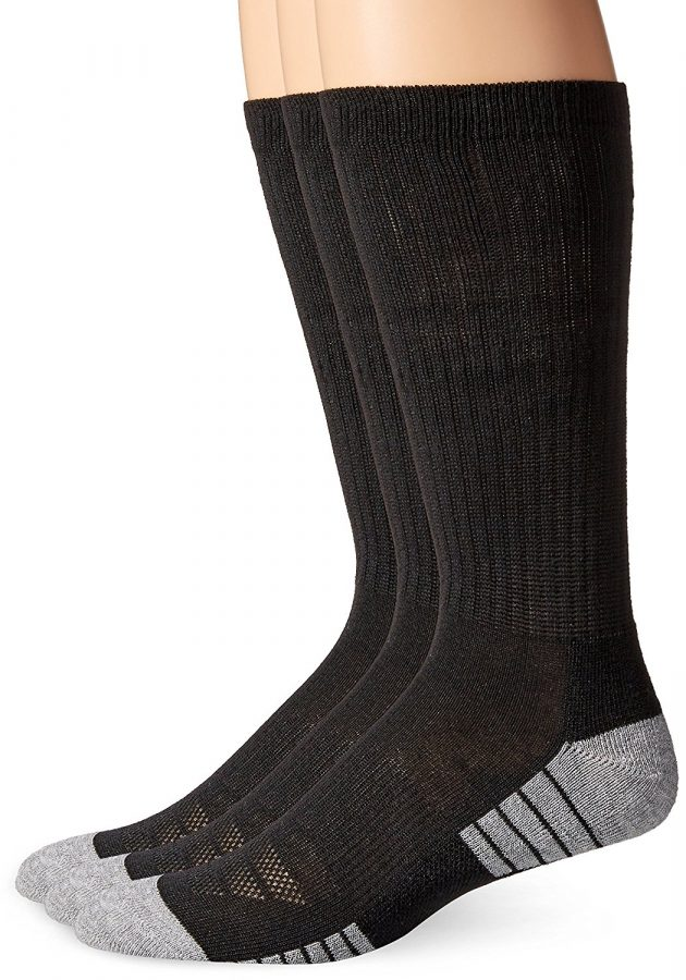 Amazon.com: Save up to 40% off Sports Socks {today only}