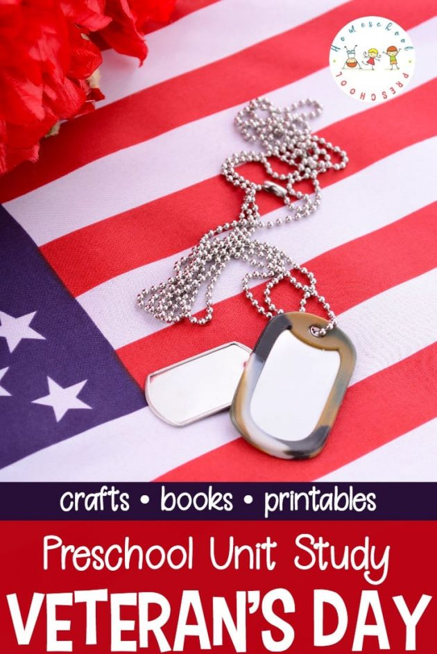 Educational deals freebies archives money saving mom for Veterans day crafts for preschoolers