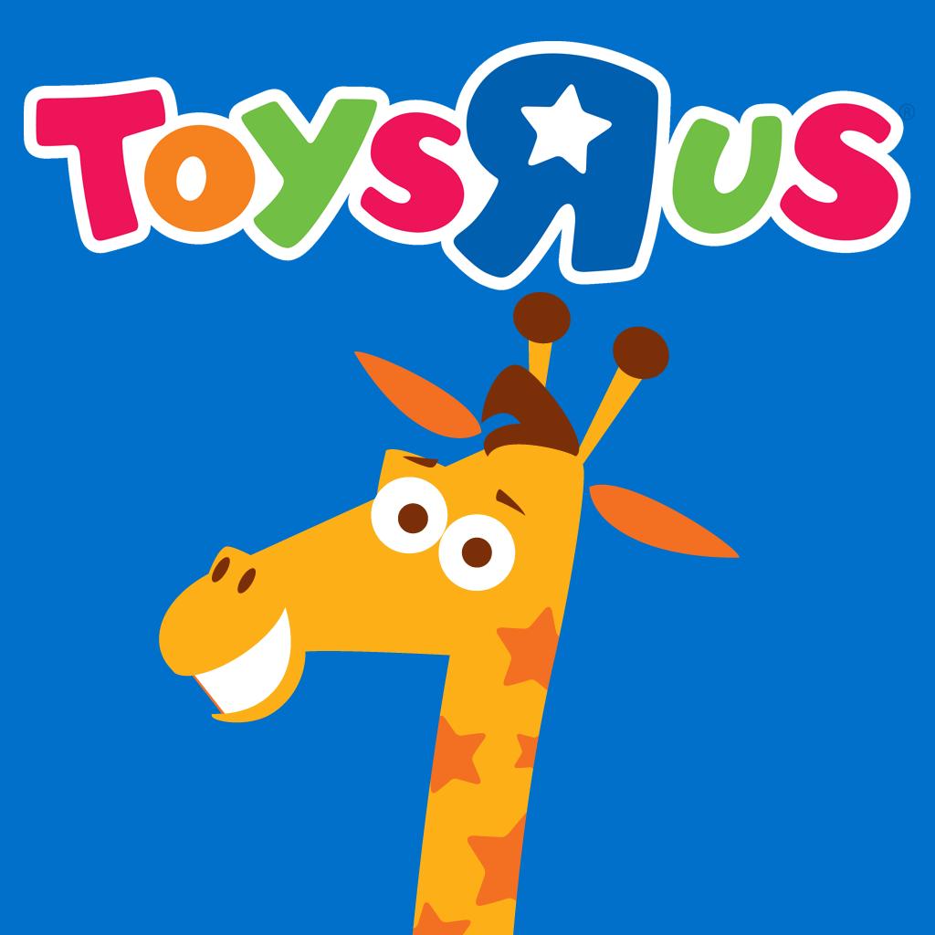 recipe: toys r us [11]
